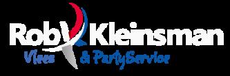 2020-02-04-01-Kleinsman