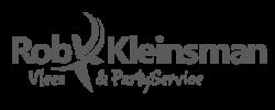 2020-02-04-02-Kleinsman